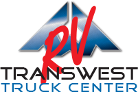 transwest RV repair center